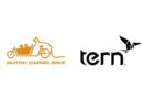 Tern signs cargo and urban bike specialist as Australian distributor