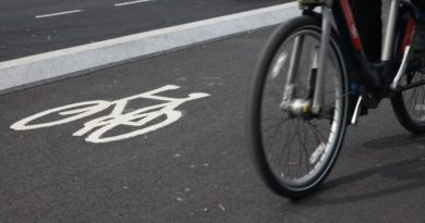 Comment: Why bike industry brands need to join the fight for safe cycling infrastructure