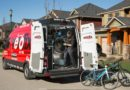 ElliptiGo links Velofix for service in regions without a bike retail partner