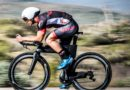 High-end triathlon brand Ventum joins Velofix Direct portfolio