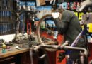 Ask the trade: Should bike shops teach customers to fix their own bikes?
