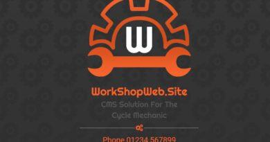 workshopweb.site