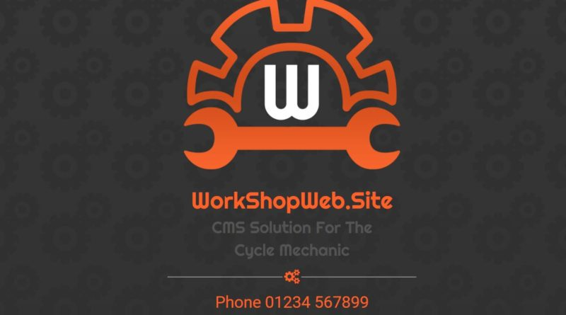 workshopweb.site