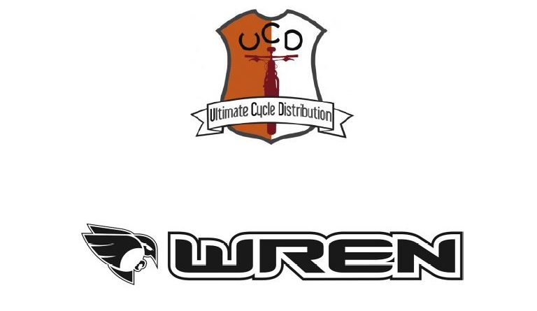 wren lead