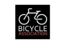 """Are you prepared to play?,"" asks Bicycle Association of cycle trade as Bicycle Industries Fund drive begins"
