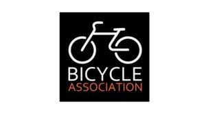 Bicycle Association
