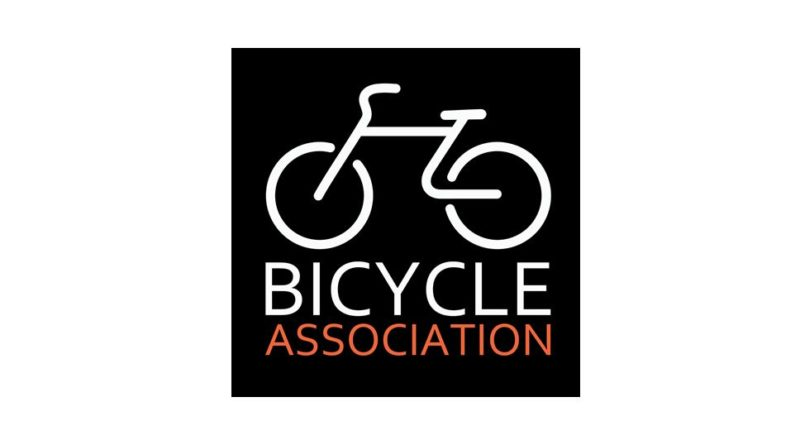 Bicycle Association