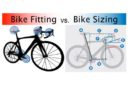 Comment: Understanding the difference between bike fitting and bike sizing