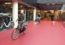 Bidding for the ECF's Velo-City 2020 cycling conference opens