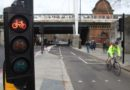 Former cycling commissioner Gilligan lays into London's stalled active travel progress
