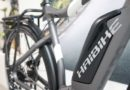 """Electric bike market is """"resisting"""" the online sale, says Raleigh as Accell investment filters through"""