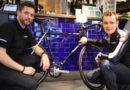 How the world's oldest bike shop is more relevant than ever as bike retail changes