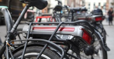 Shops given early access as CyclingIndustry.News  Independent Retail ... d72c0addb