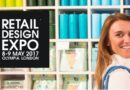Retail Design Expo: What's on offer for the bike retailer needing an overhaul?
