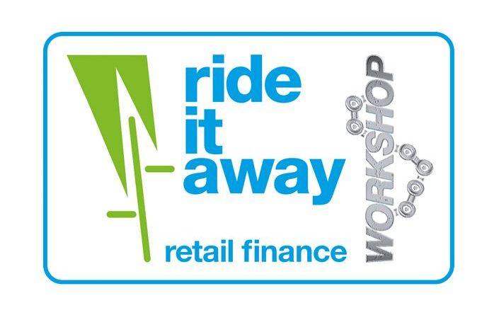 retail finance