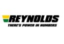 Chicken Cyclekit inks distribution deal to carry Reynolds clothing lines
