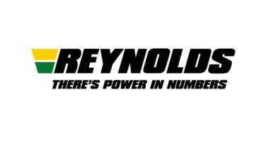 reynolds clothing