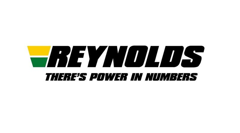 reynolds clothing