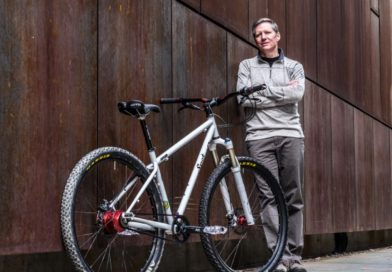Gates talks surpassing 500 OEM partners, belt drives for the masses and trade opportunity as urban cycling grows
