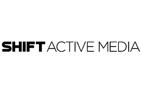 shiftactivemedia