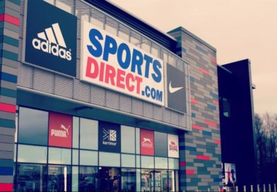 Sports Direct plunges $101 million into Eastern Mountain Sports to gain U.S. foothold