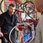 Profile Training Academies: Velotech believes in value