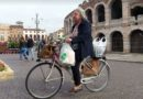 Nielsen international survey flags Asia's surging appetite for cycling