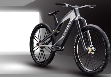 Canyon Bicycles reportedly attracting buyout interest