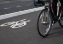 Cycle commuters return as numbers steadily creep upwards through Q3