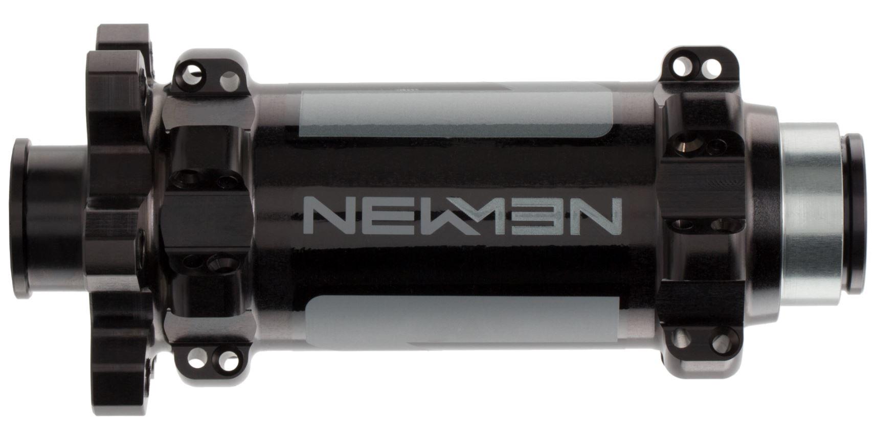 newmen hub