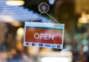 Townley: Are we facing the end of retail as we know it?