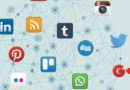 Comment: Making social media work for your small business