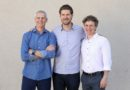 Strava appoints former Instagram and Facebook leader to CEO