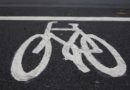 Cycling and walking infrastructure in Scotland given £15 million boost