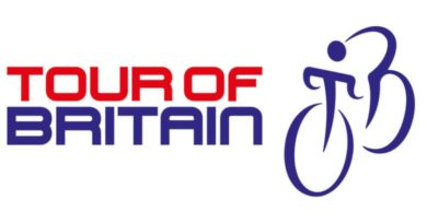 tob logo