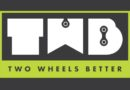 Twowheelsbetter.cc changes hands, former WMB man Rich Owen appointed editor