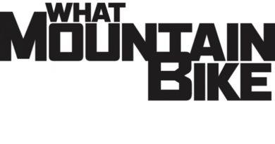 what_mountain_bike