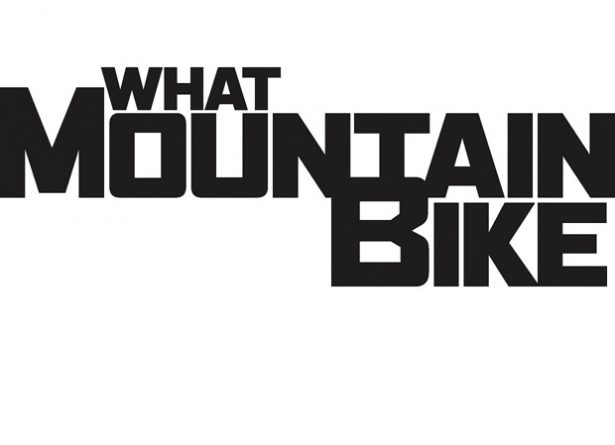 what_mountain_bike
