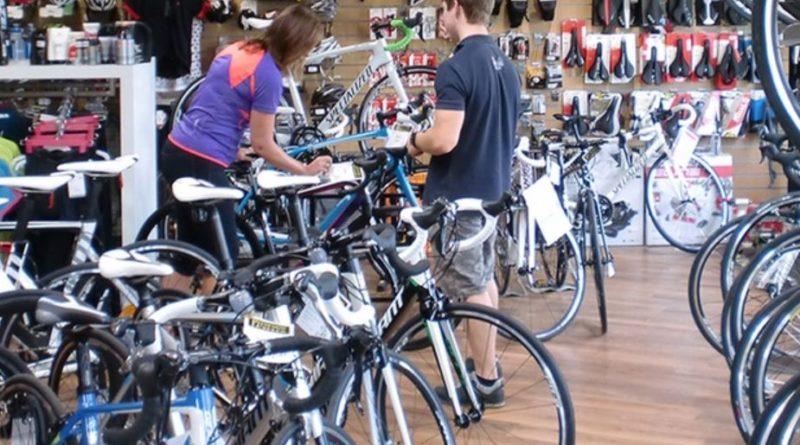 Rutland Cycling