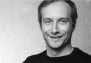 Marc Seekircher appointed Bergamont head of product development
