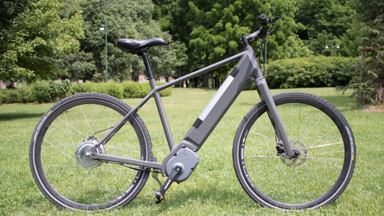 bike2 2