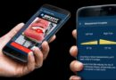 BikeFit.com launches free Foot Fit Calculator app to dial in pedal alignment