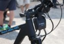 Bosch's ABS for e-bikes will be available by year end