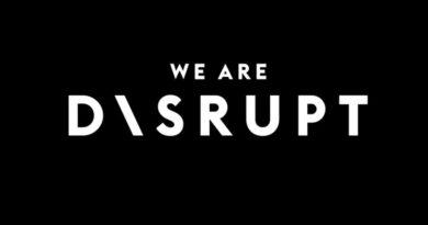 disrupt