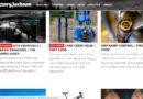Andrew Dodd departs FactoryJackson.com for new off road media challenge