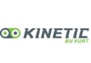 Kinetic hires sales rep for USA dealer-direct drive