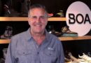 Shawn Neville becomes Boa Technology CEO