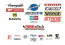 Registration for PBMA Technical Workshops goes live