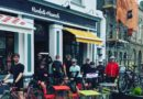 Rockets and Rascals introduces pay monthly workshop scheme for cyclists