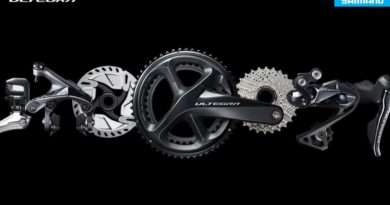 Retailers round on Shimano in Ultegra Facebook promotion